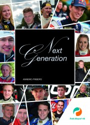 omslagsbild_Next Generation
